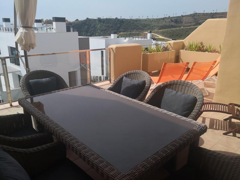Apartamento Planta Media en venta en Selwo – R3659726