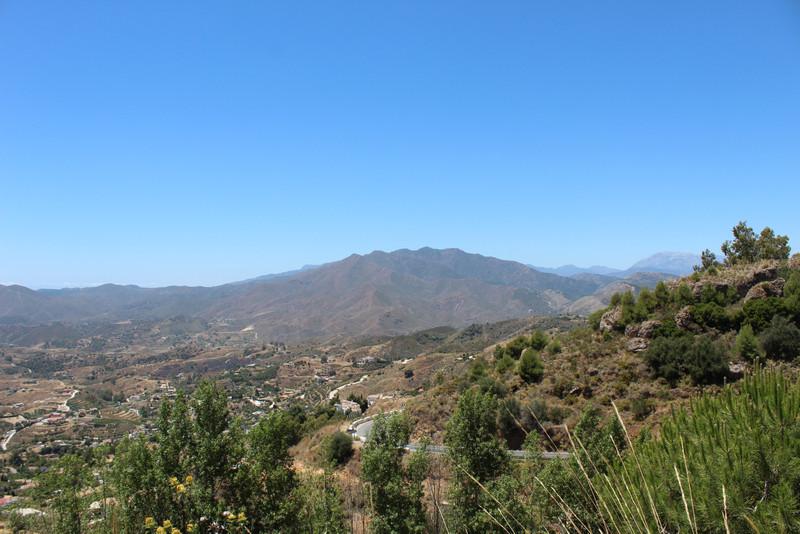Villa – Chalet a la venta en Mijas – R3438652