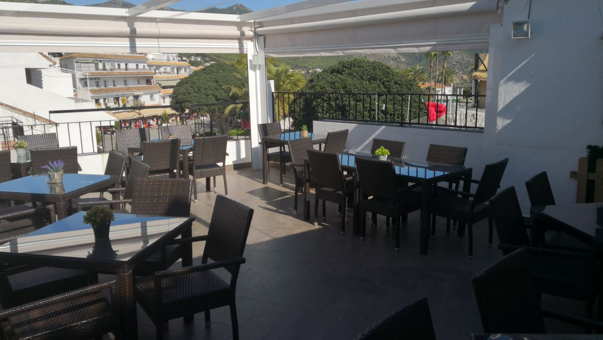R3288103: Commercial for sale in Mijas