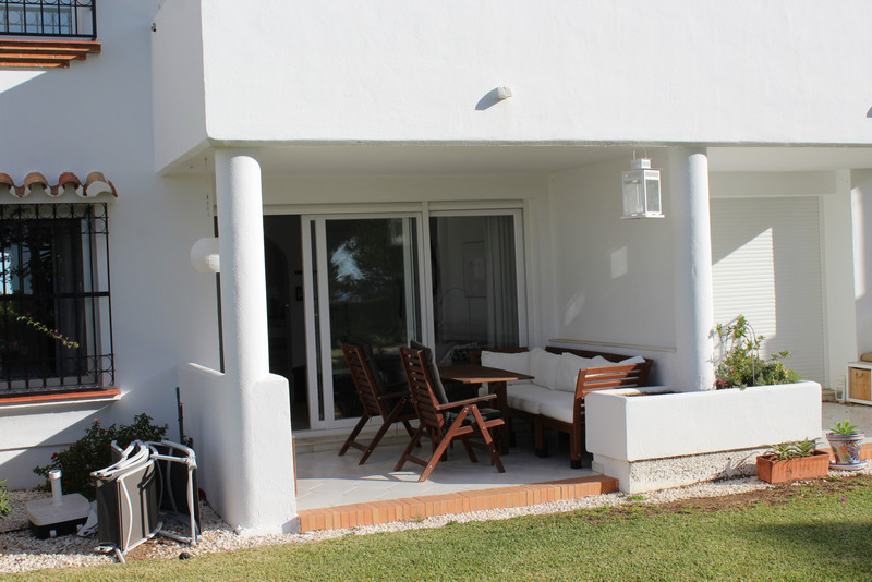 Property Miraflores 7