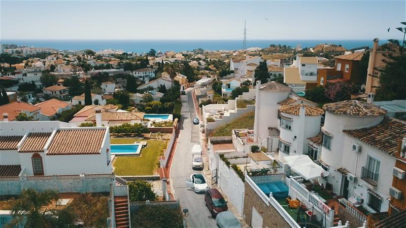 Property Benalmadena Costa 9
