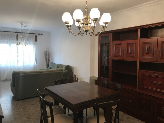 Town House for sale in Alhaurin de la Torre