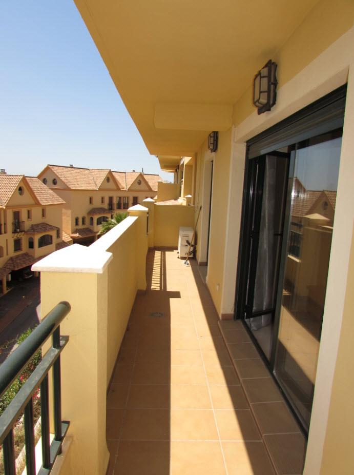 Apartamento - Benalmadena - R3437455 - mibgroup.es