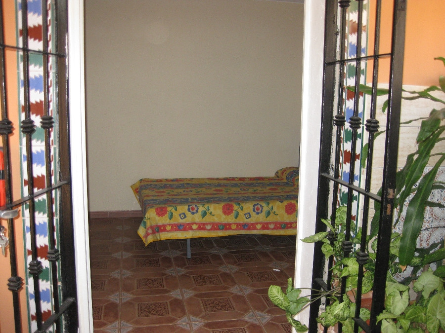 Finca for sale in Mijas