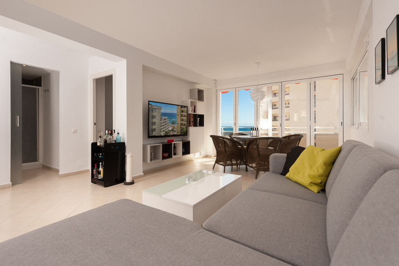 Apartamento Planta Media en venta en Marbella – R3629738