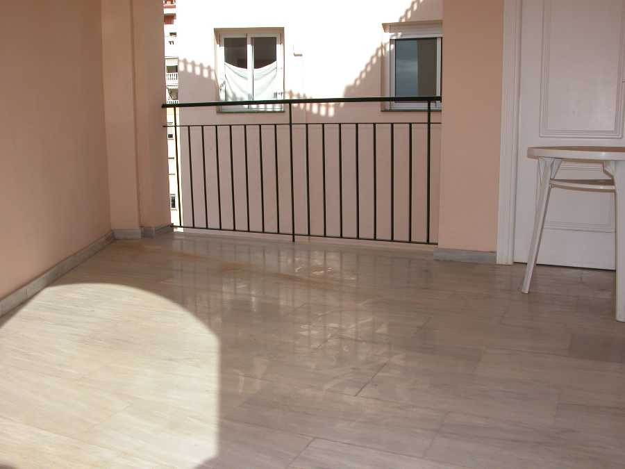 Originally listed for 380,000€, recently reduced to 320,000€.  Apartment,  Town Centre,  Fitted Kitc,Spain