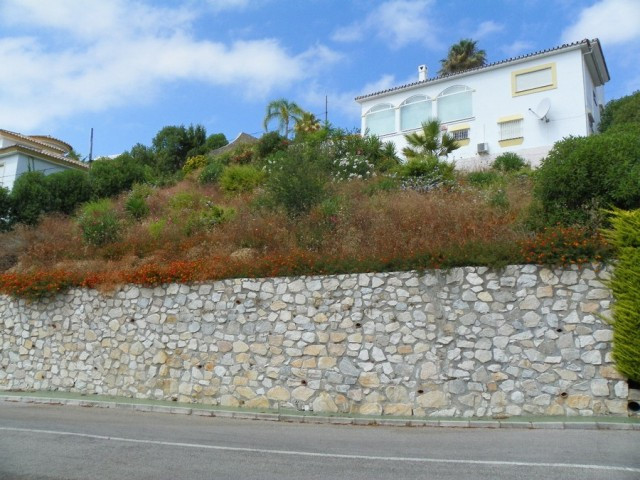 0-bed-Residential Plot for Sale in La Cala