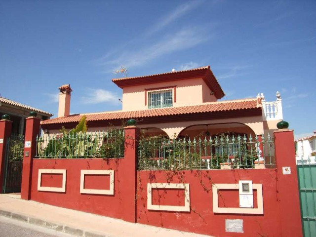 Originally listed for 675.000€ and recently reduced to 399.000€ to secure a fast sale.  This is a we,Spain