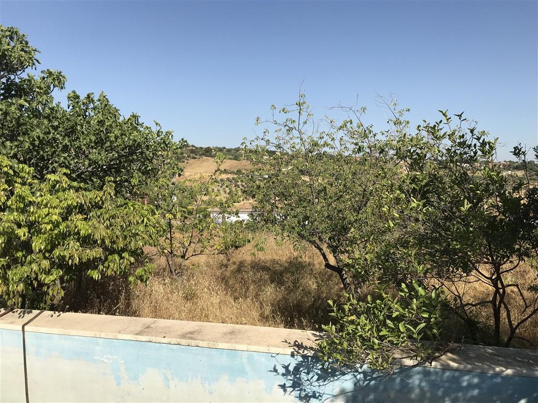 House in Alhaurín de la Torre R3216376 25