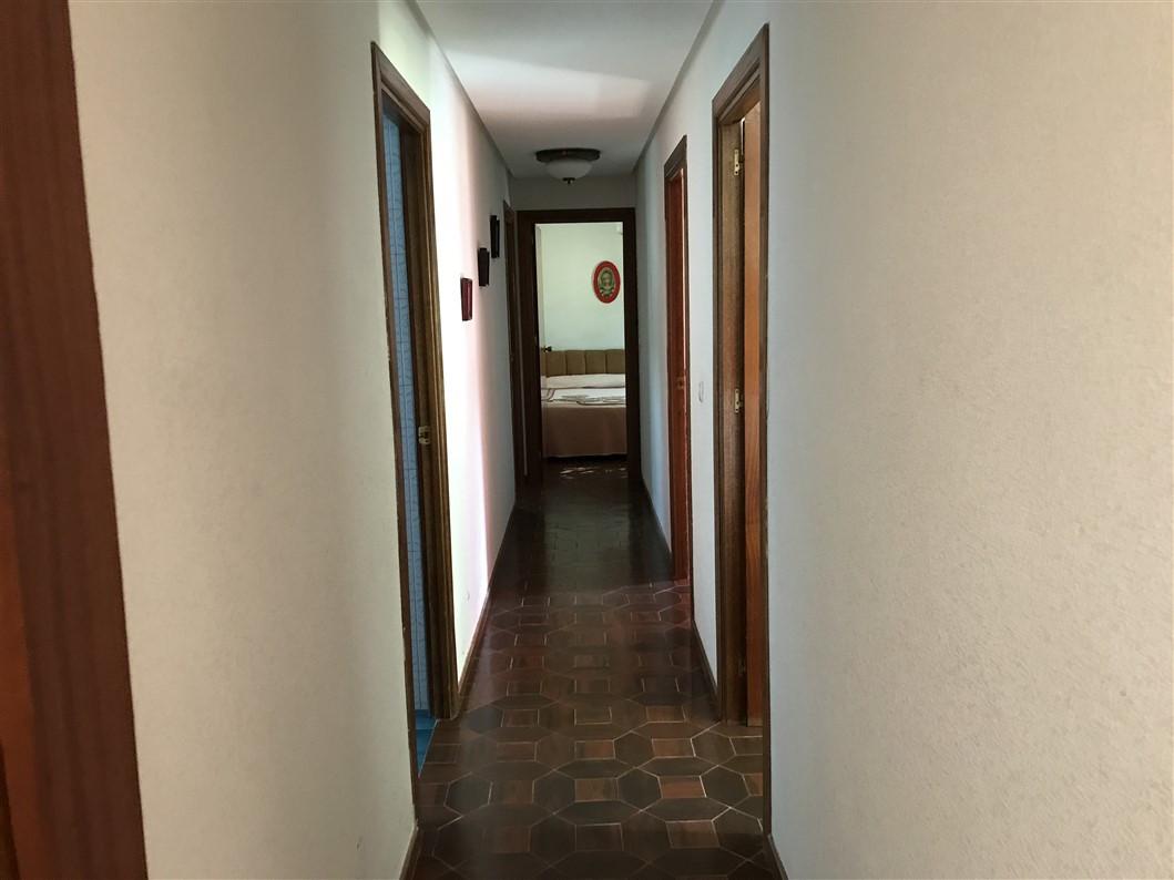 House in Alhaurín de la Torre R3216376 5