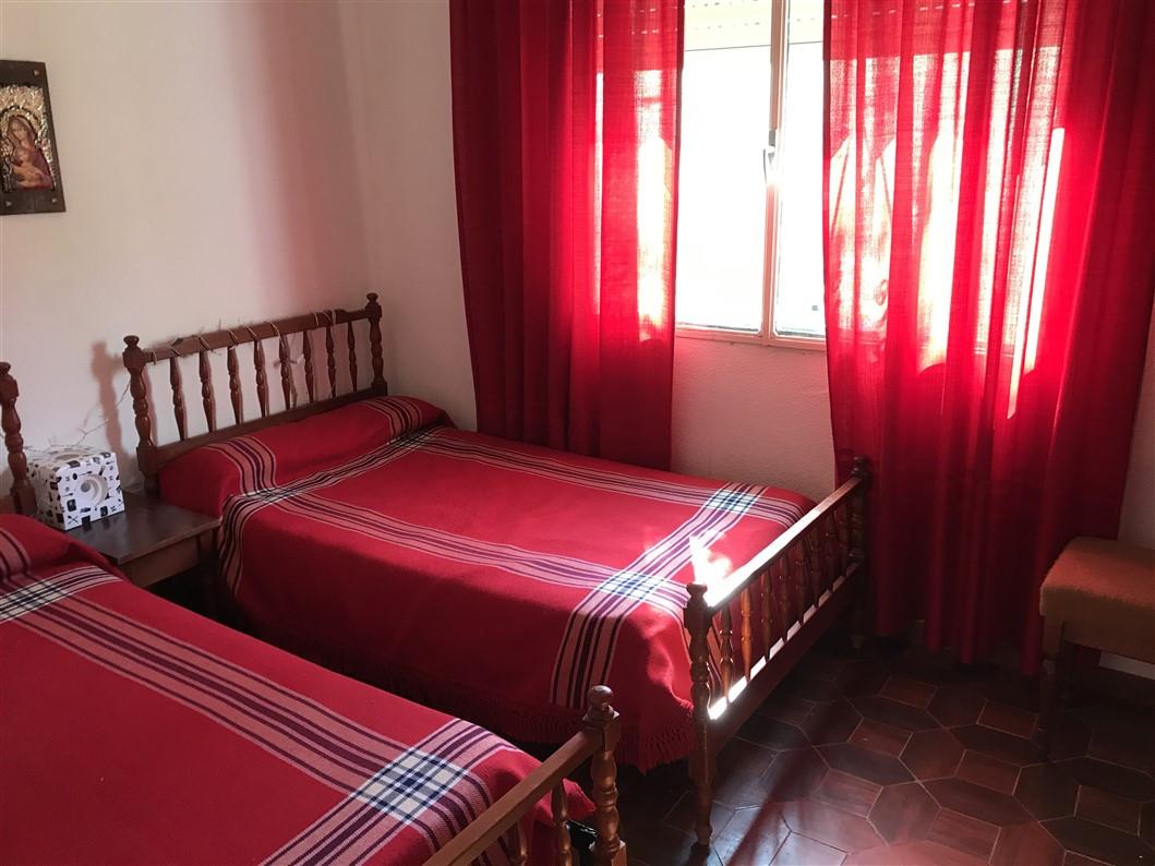 House in Alhaurín de la Torre R3216376 8