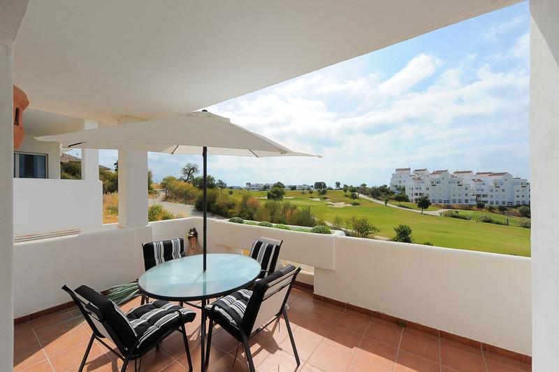 Marbella Banus Apartamento Planta Baja en venta, Valle Romano – R3468232
