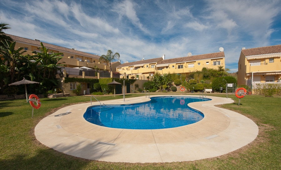 Originally listed for €265,000 recently reduced to €180,000 for a quick sale.  A well located townho,Spain