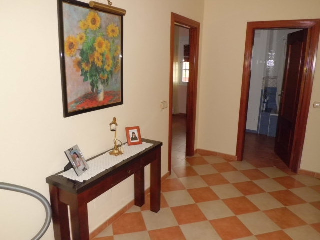 House in Alhaurín el Grande R3365872 17