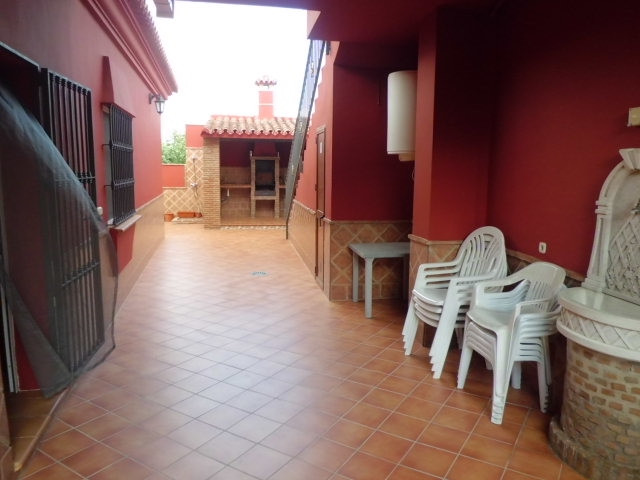 House in Alhaurín el Grande R3365872 20
