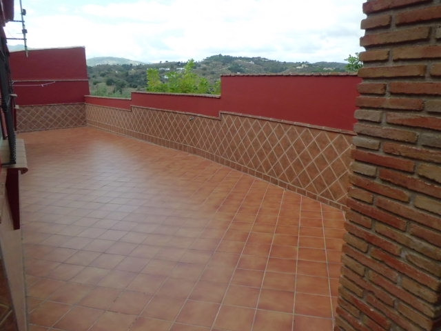 House in Alhaurín el Grande R3365872 21