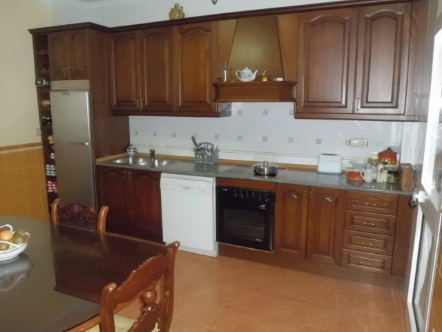 House in Alhaurín el Grande R3365872 24
