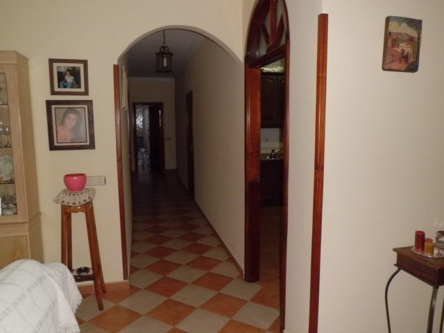 House in Alhaurín el Grande R3365872 26