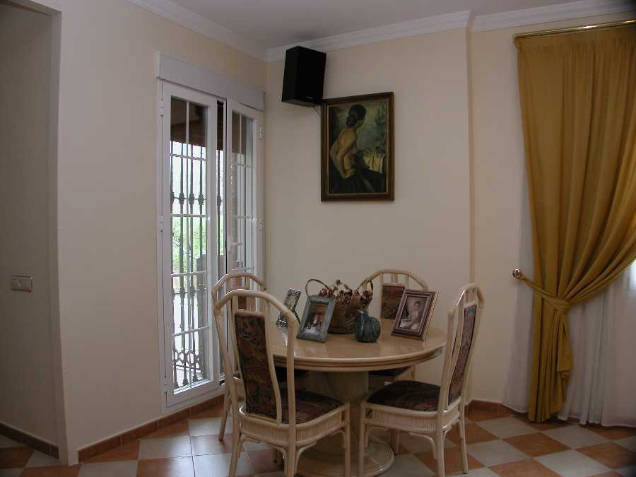 House in Alhaurín el Grande R3365872 3