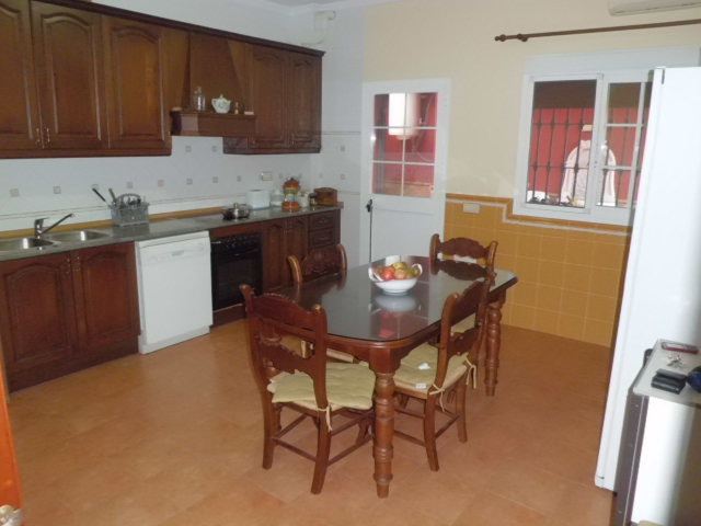 House in Alhaurín el Grande R3365872 4