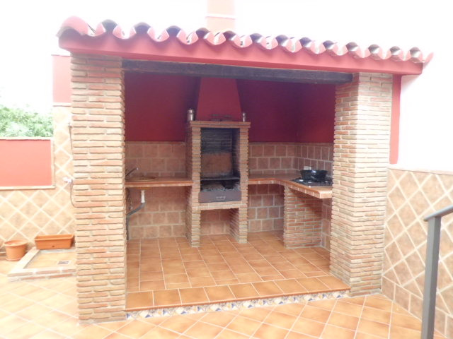 House in Alhaurín el Grande R3365872 7