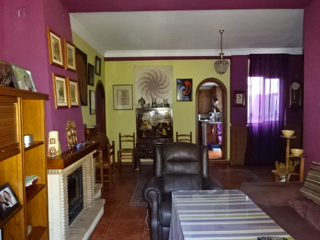 Originally listed for 531,300€ and recently reduced to 372.500€.  We are offering this opportunity t,Spain