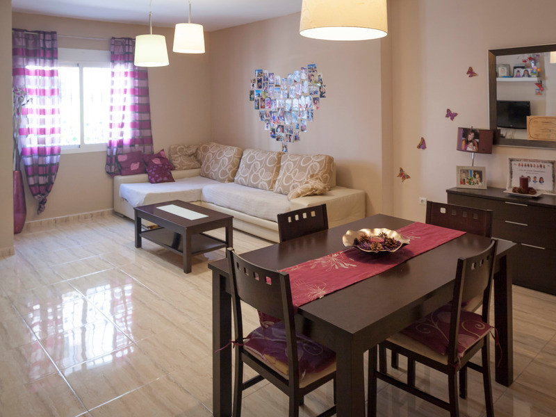 R2944817: Apartment for sale in Alhaurín el Grande