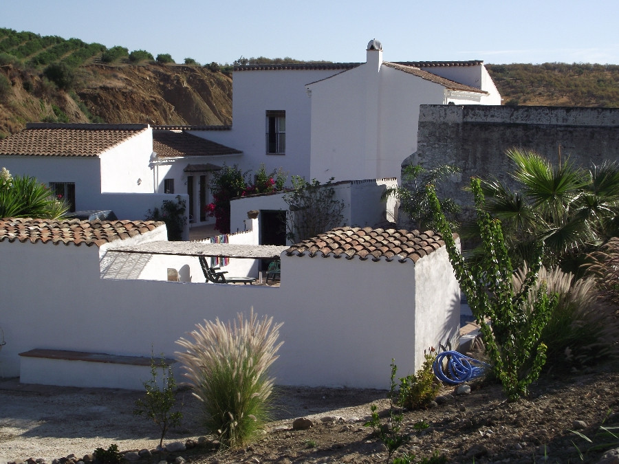 Original old mill. Originally listed for €750,000 recently reduced to €475,000 for a quick sale!  A ,Spain