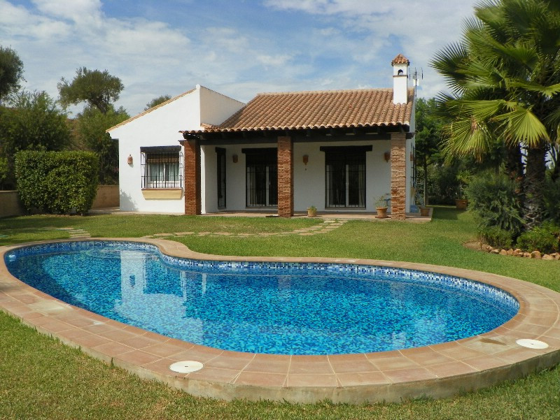 Originally listed for 389,000€ and recently reduced to 359,000€.  Simply a stunning, charming and tr,Spain