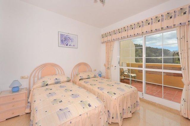 R3164248: Townhouse for sale in Alhaurin Golf