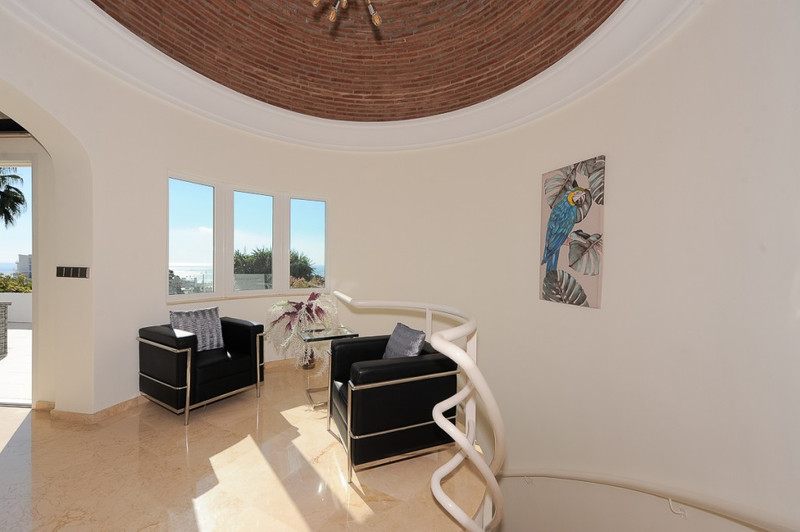 Villa – Chalet en venta en La Capellania – R3524314