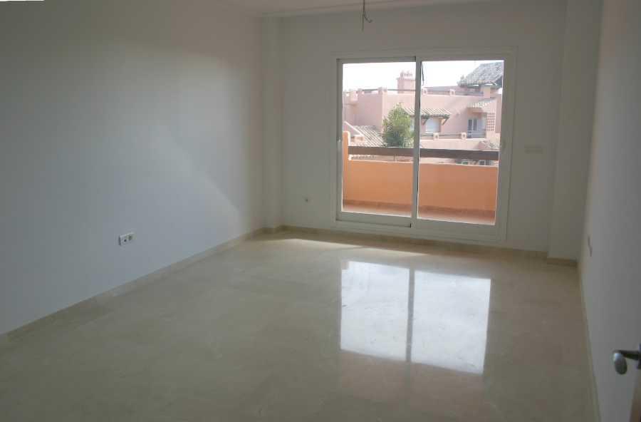 Property 4
