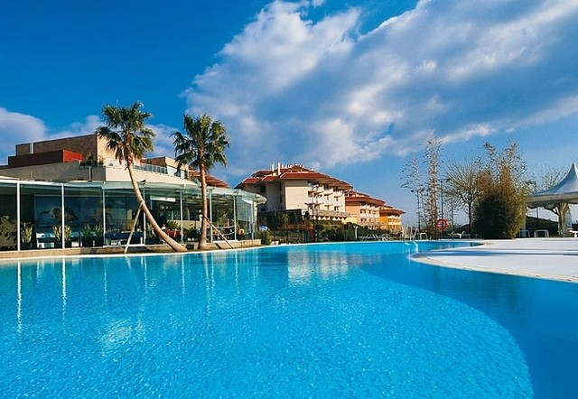Spain Holiday rentals in Andalucia, Fuengirola