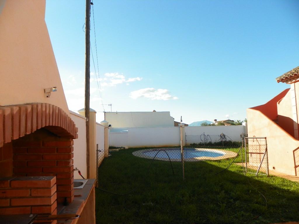 House in Alhaurín de la Torre R2327360 8