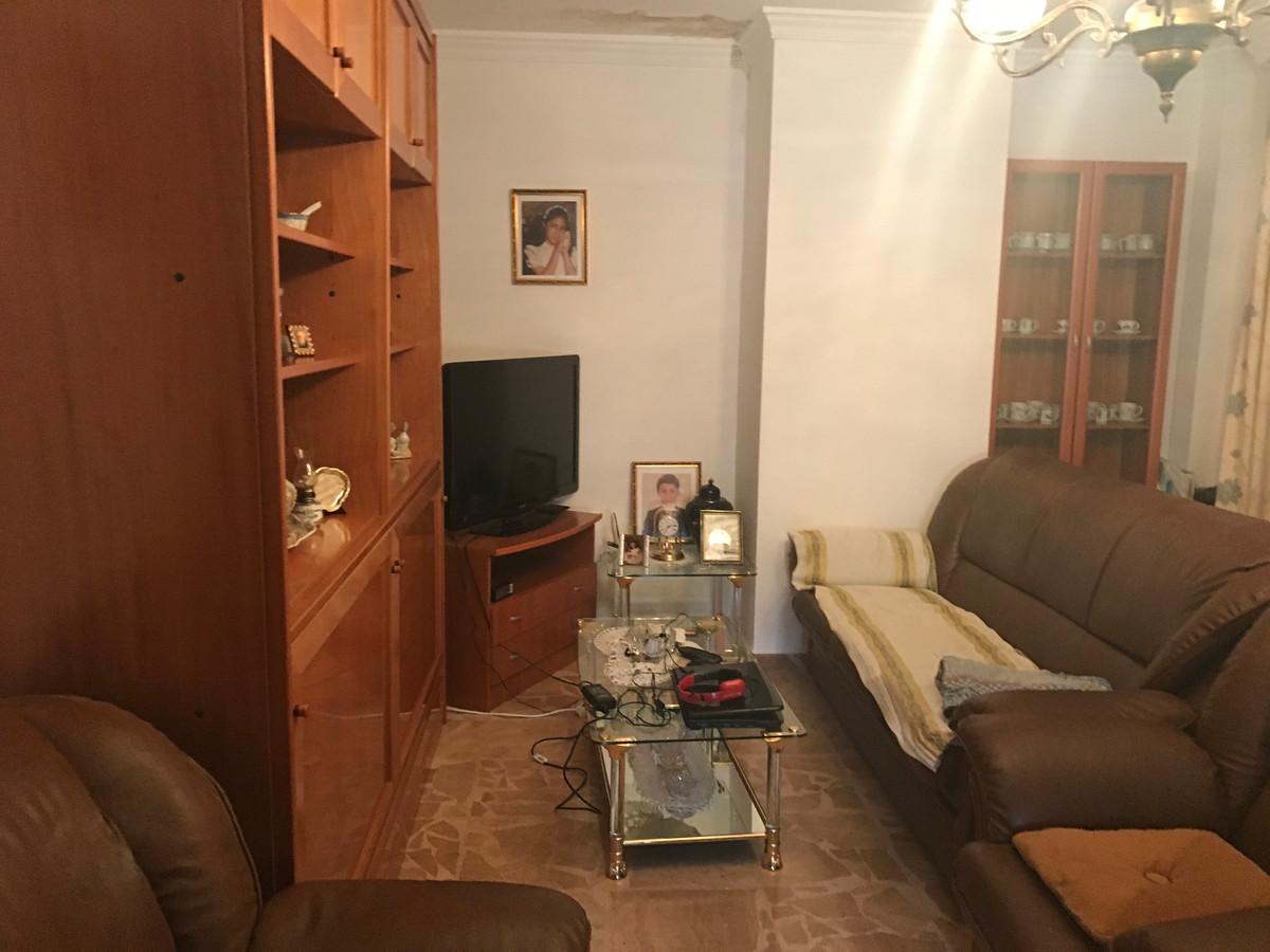 House in Alhaurín de la Torre R3305440 20