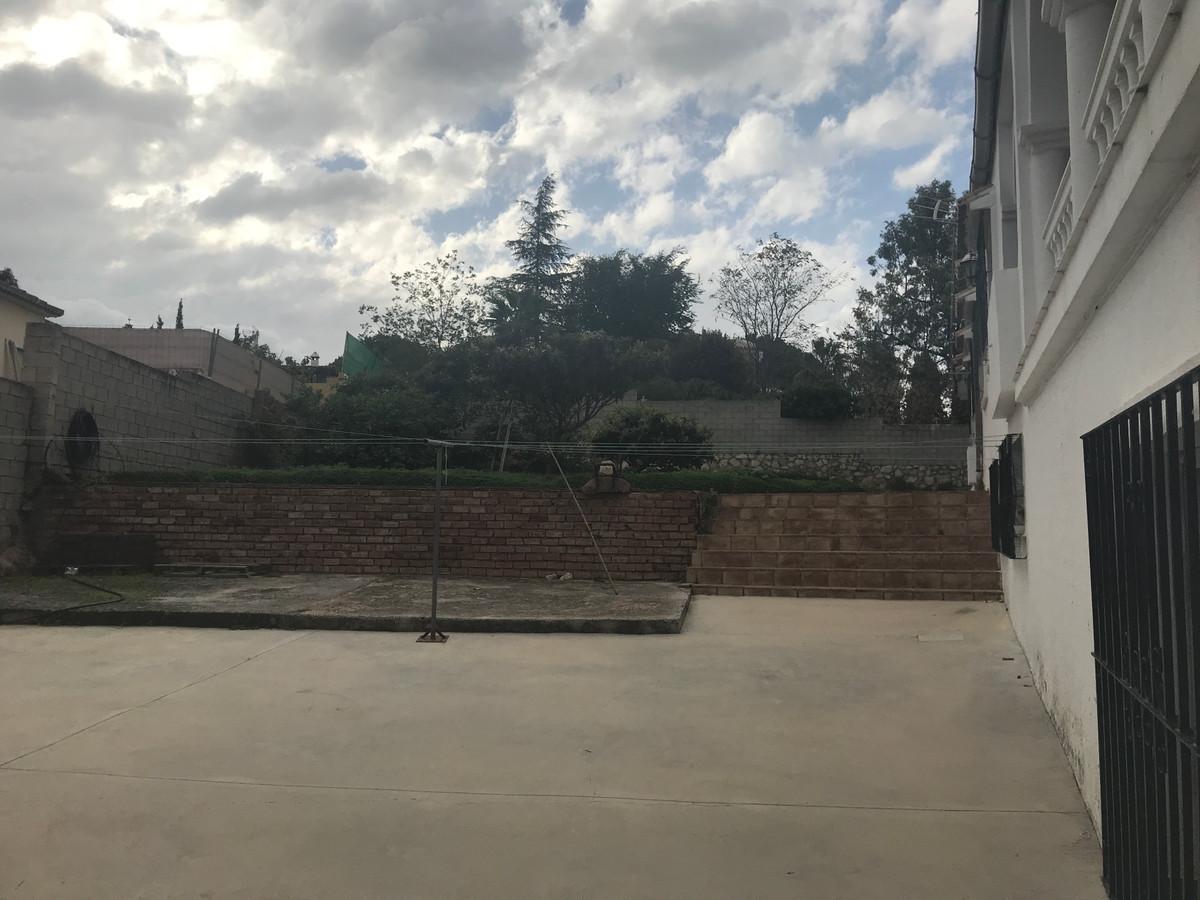 House in Alhaurín de la Torre R3305440 29