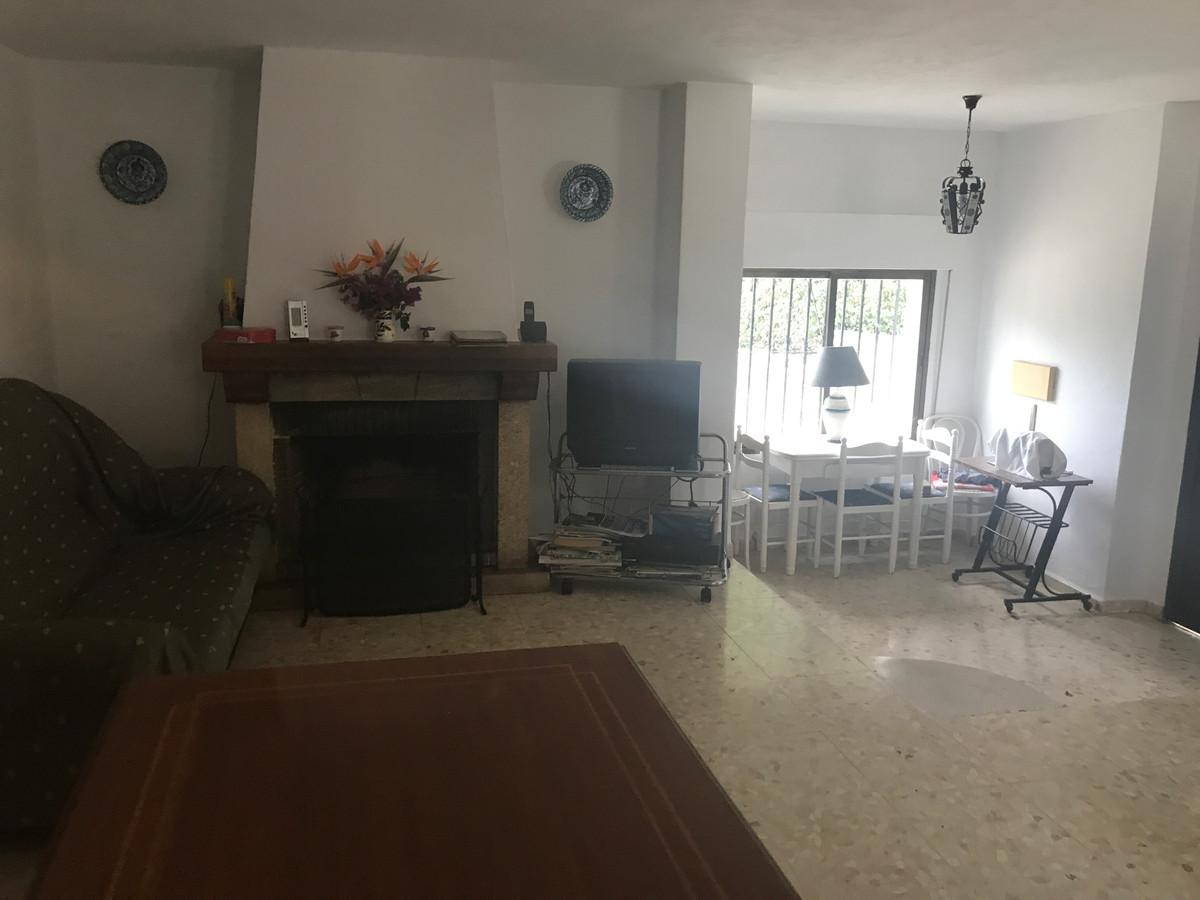 House in Alhaurín de la Torre R3305440 3