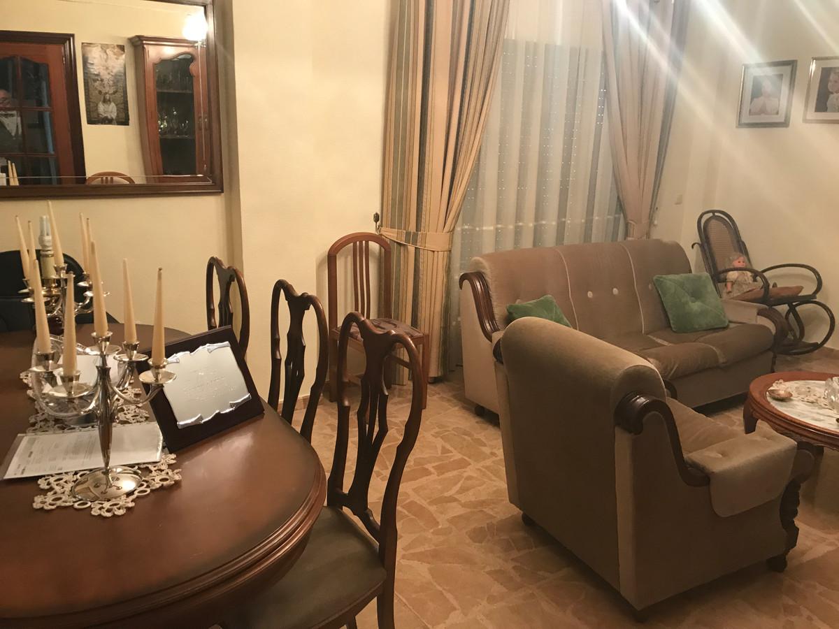 House in Alhaurín de la Torre R3305440 8
