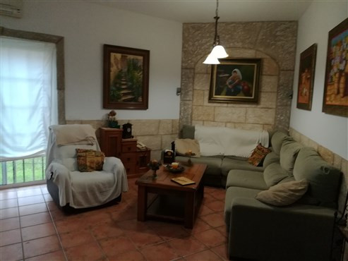 Unifamiliar 3 Dormitorios en Venta El Coto
