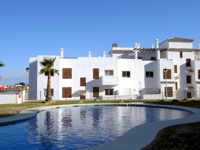 Originally listed for 325.000€ and recently reduced to 250.000€  An opportunity to purchase a well p,Spain