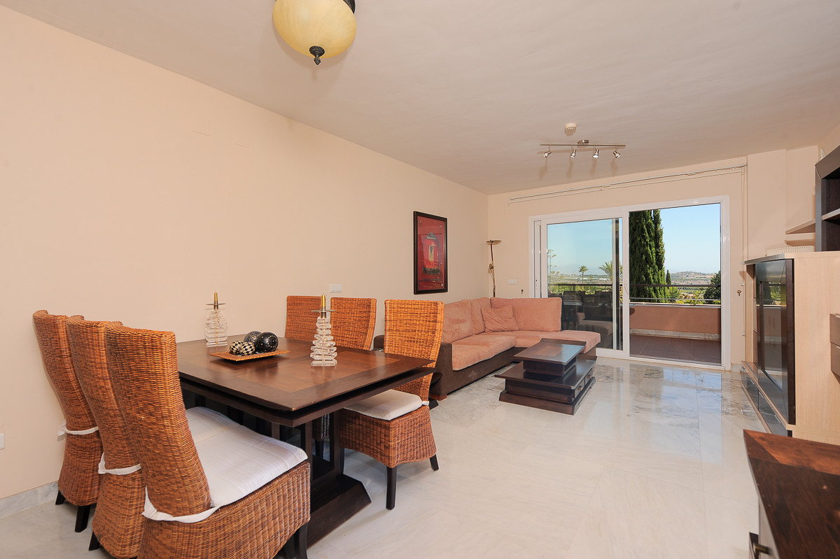 Apartment in Alhaurín de la Torre R3468223 2
