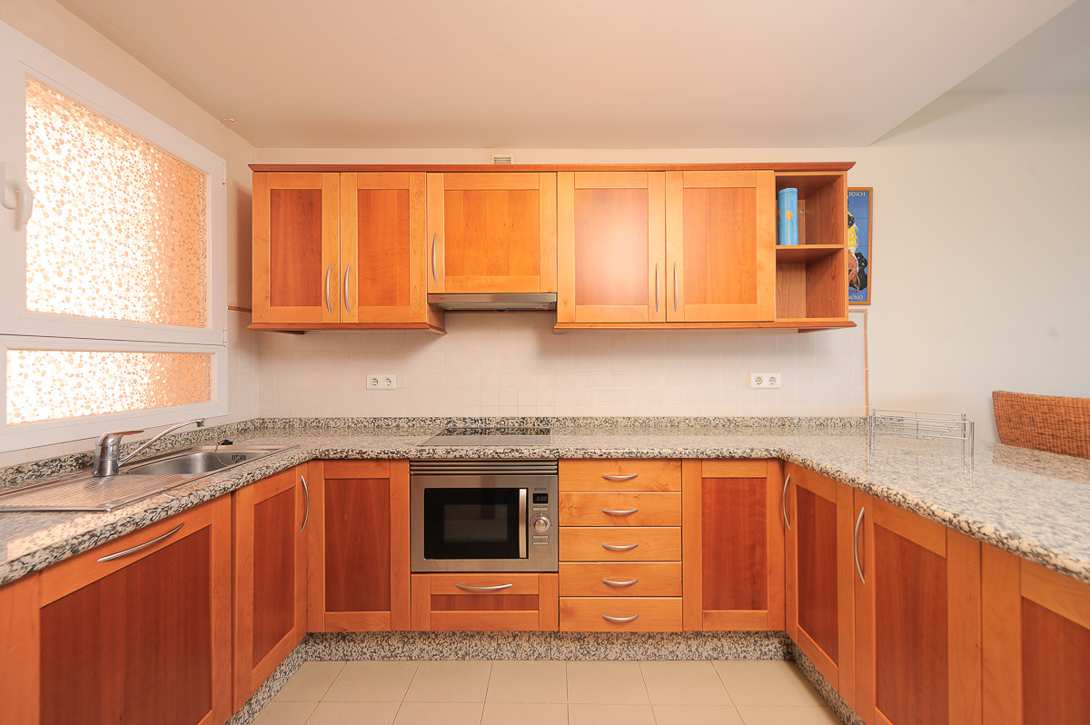 Apartment in Alhaurín de la Torre R3468223 3