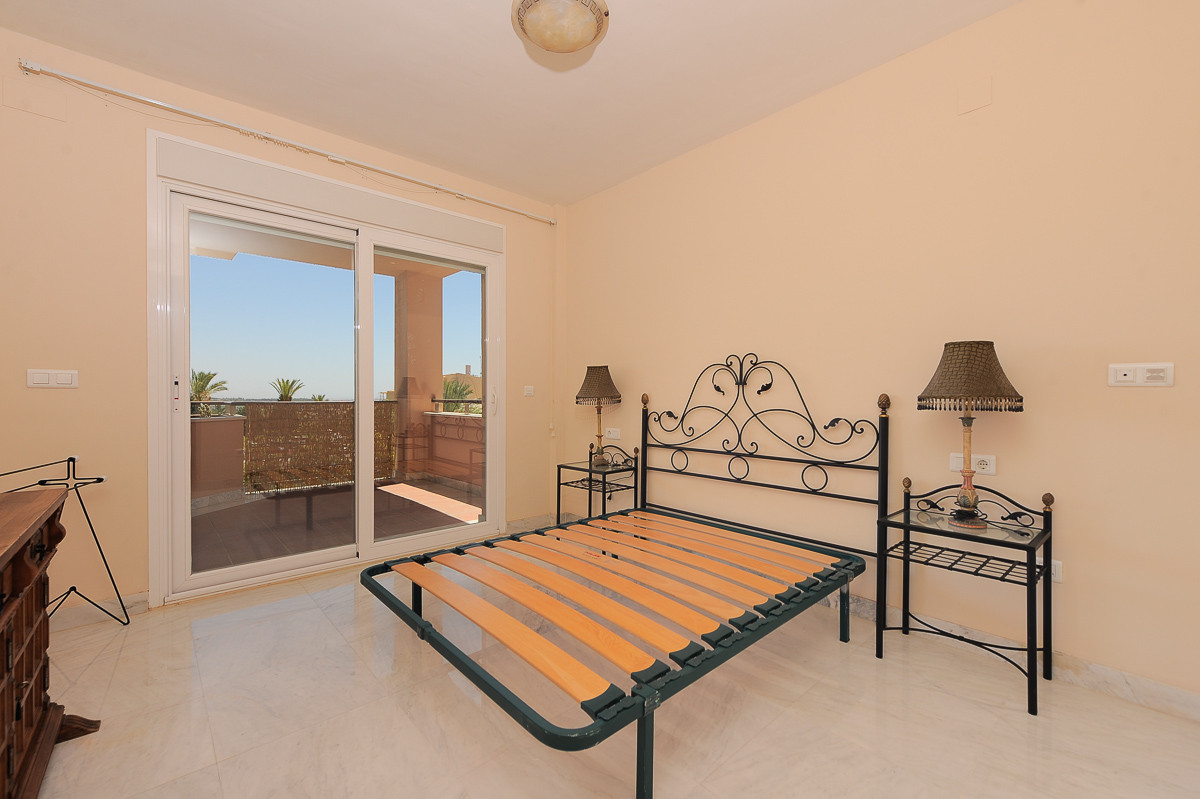 Apartment in Alhaurín de la Torre R3468223 5 Thumbnail