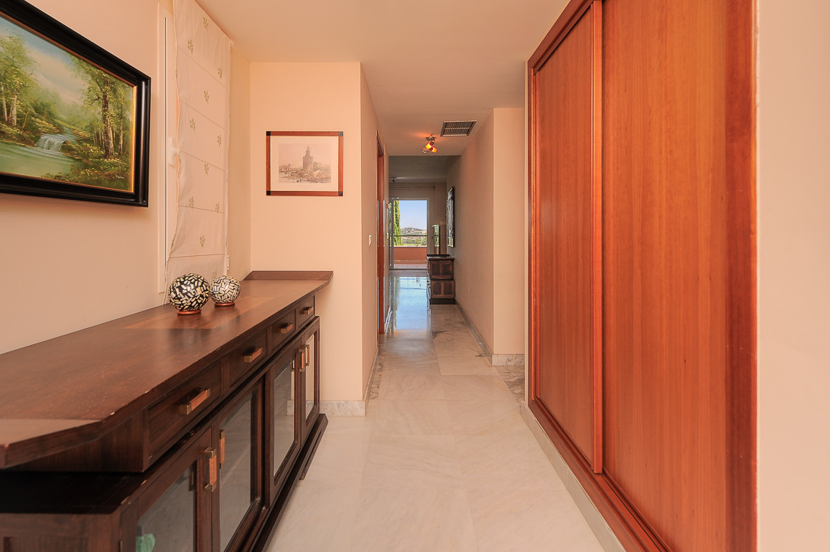 Apartment in Alhaurín de la Torre R3468223 8