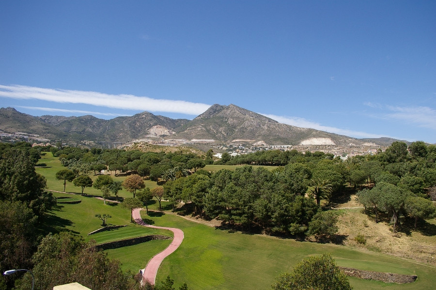 Originally listed for 230,000€ and recently reduced to 176,000€.  Nice two bedroom apartment located,Spain