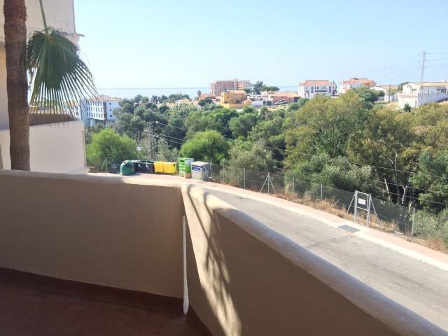 R2981267: Apartment for sale in Riviera del Sol