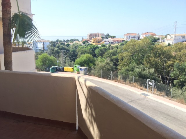 R2981267: Apartment for sale in Riviera del Sol