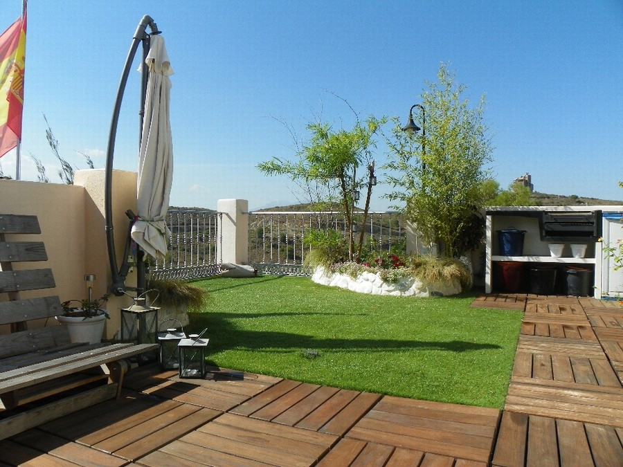 Originally listed for 240,000€ and recently reduced to 213,000€ to achieve a fast sale. Fabulous 3 b,Spain