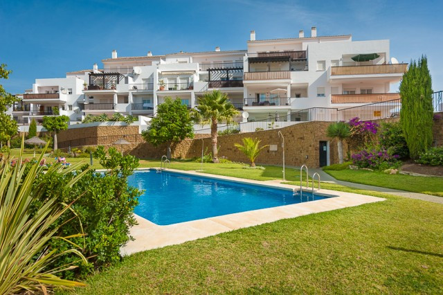 Price reduced from 239.000€ to 199.000€ for a quick sale. This is a beautiful apartment located insi,Spain