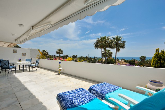 R3172507: Apartment for sale in Marbella
